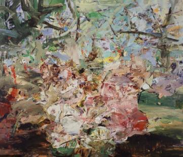 brownc_figures_in_a_landscape