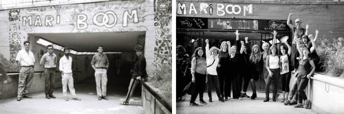 galeria-mari-boom-500x167