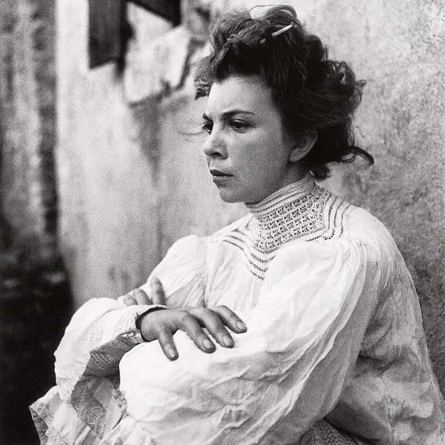 Leonor Fini por Lee Miller, 1939