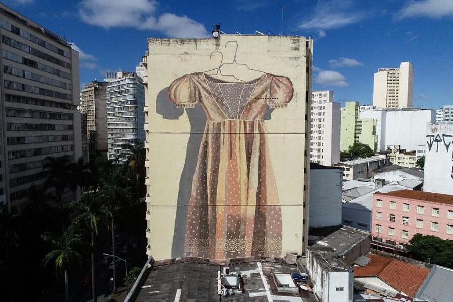 6-brasil