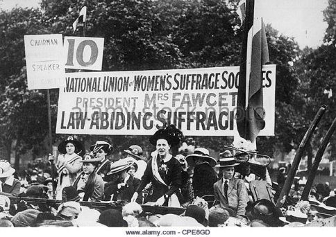 millicent-fawcett-1847-1929-english-suffragist-at-a-hyde-park-rally-cpe8gd