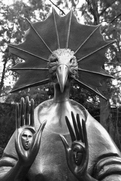 725px-Leonora-Carrington